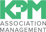 KPM Association Management